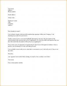 Motivation Letter Doc