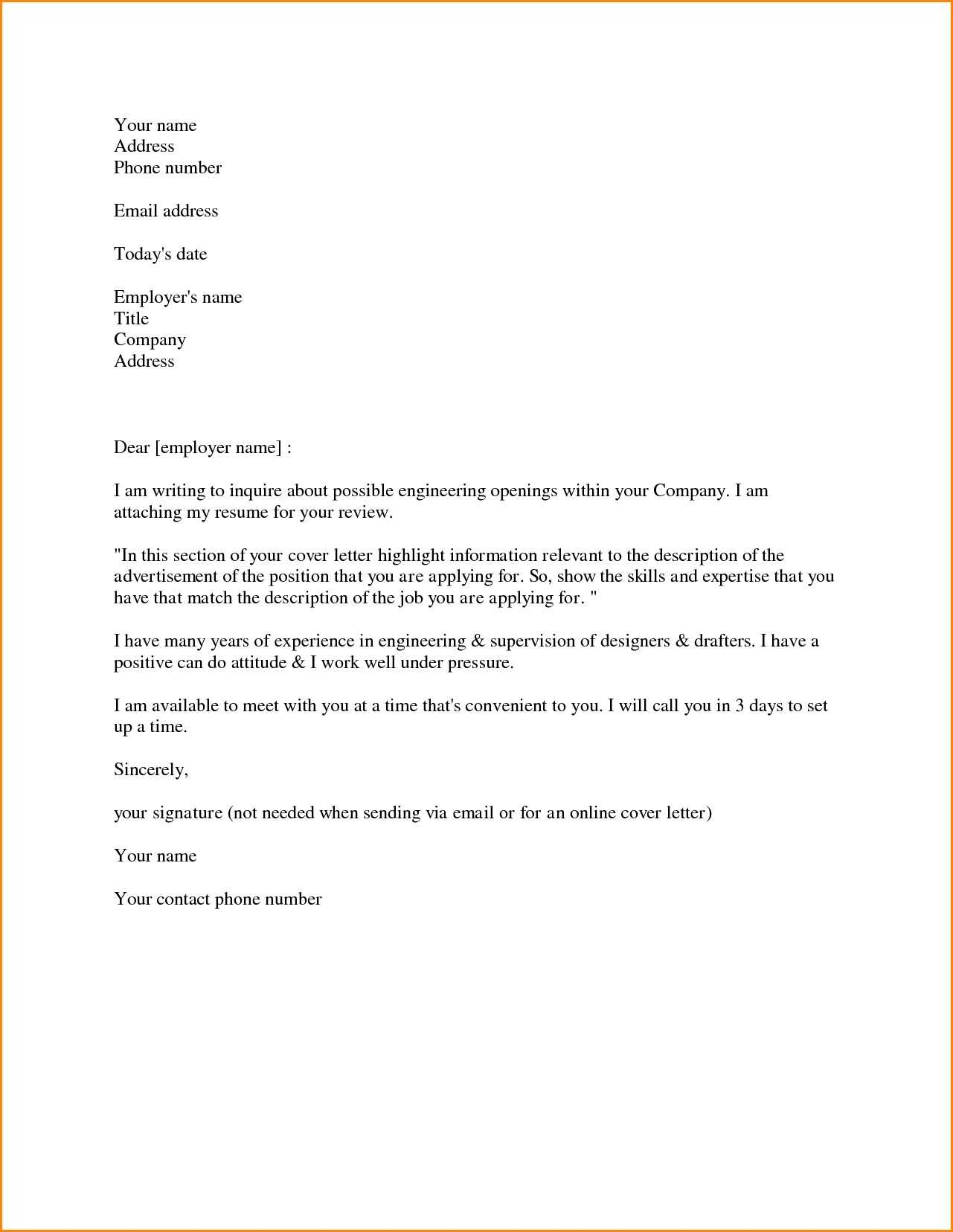 sample-motivation-letter-for-a-job-save-best-ideas-cover-letter-sample-for-job-application-doc-also-9-of-sample-motivation-letter-for-a-job