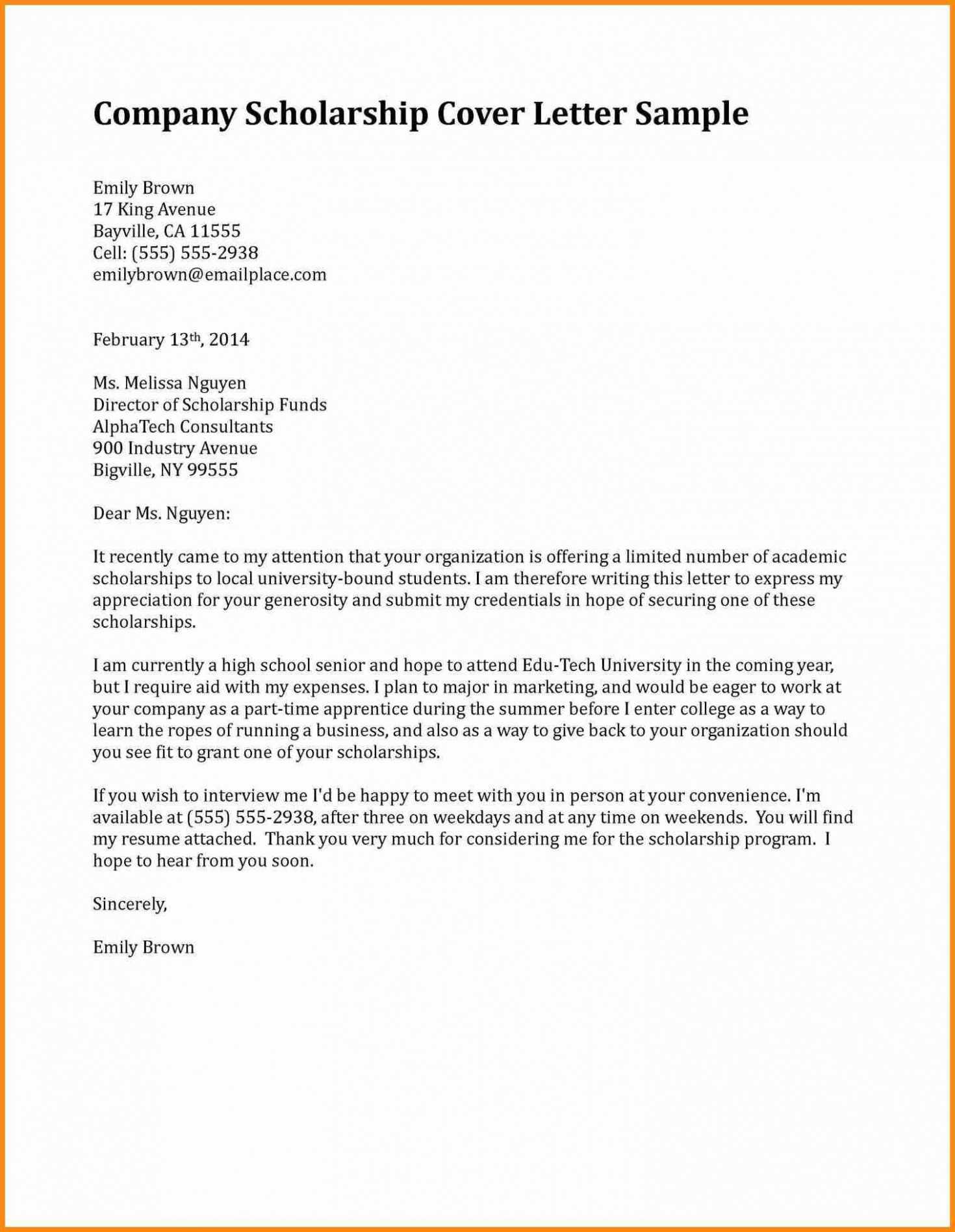 Stylish letter of motivation for phd 9 bursary application letter sample pdf