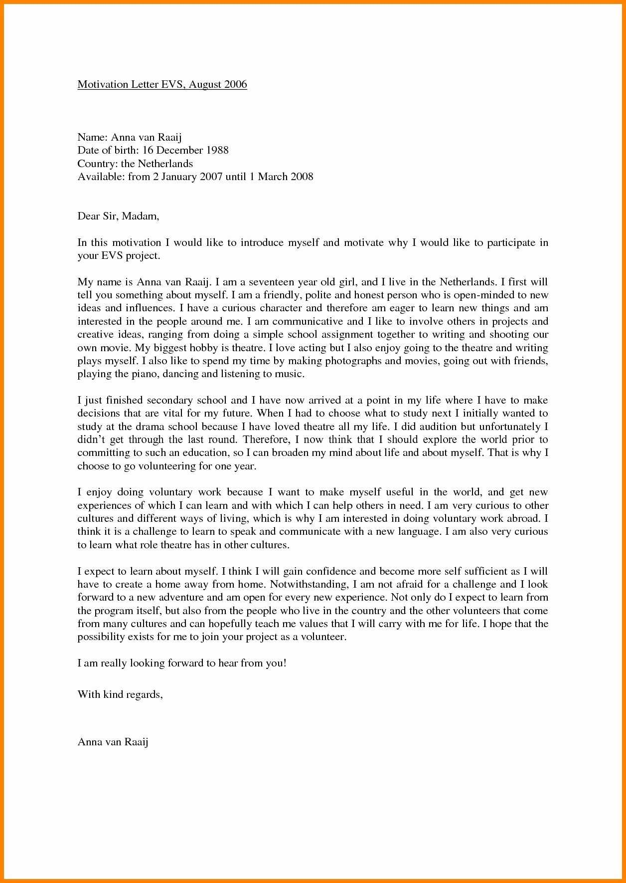 writing-a-motivational-letter-for-a-job-new-motivation-letter-example-for-job-application-valid-how-to-write-a-of-writing-a-motivational-letter-for-a-job