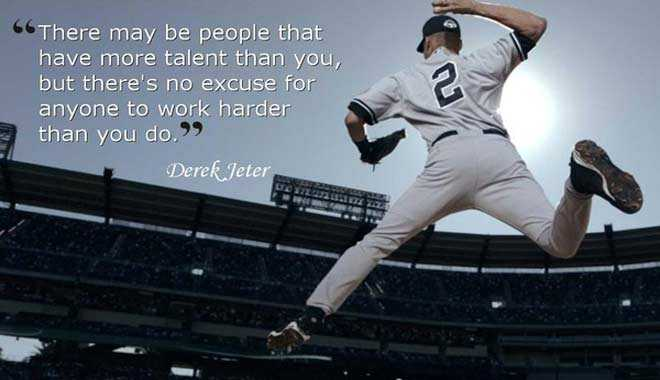393x226xMotivational-Quotes-For-Athletes-By-Baseball-Athletes.jpg.pagespeed.ic.k2g6NvvA3T