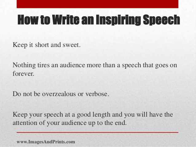 how-to-write-an-inspiring-speech-12-638 (1)
