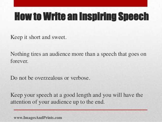 how-to-write-an-inspiring-speech-12-638 (1)