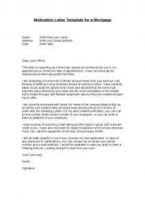 Motivation Letter to Boyfriend Printable