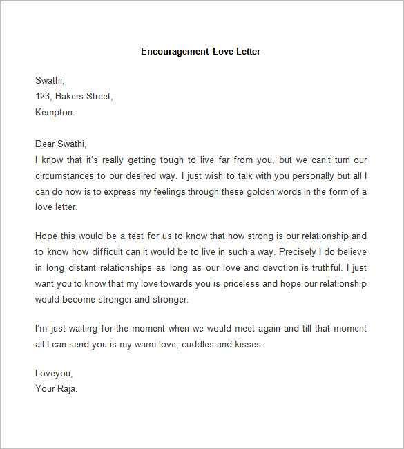 Encouragement-Love-Letter-Template.
