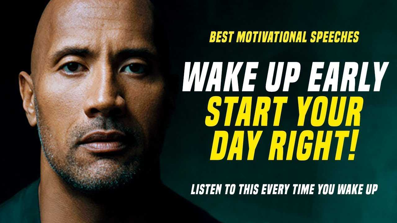 One-of-the-BEST-MOTIVATIONAL-VIDEO-Change-Your-Habits-and-Wake-up-early-success-motivation2