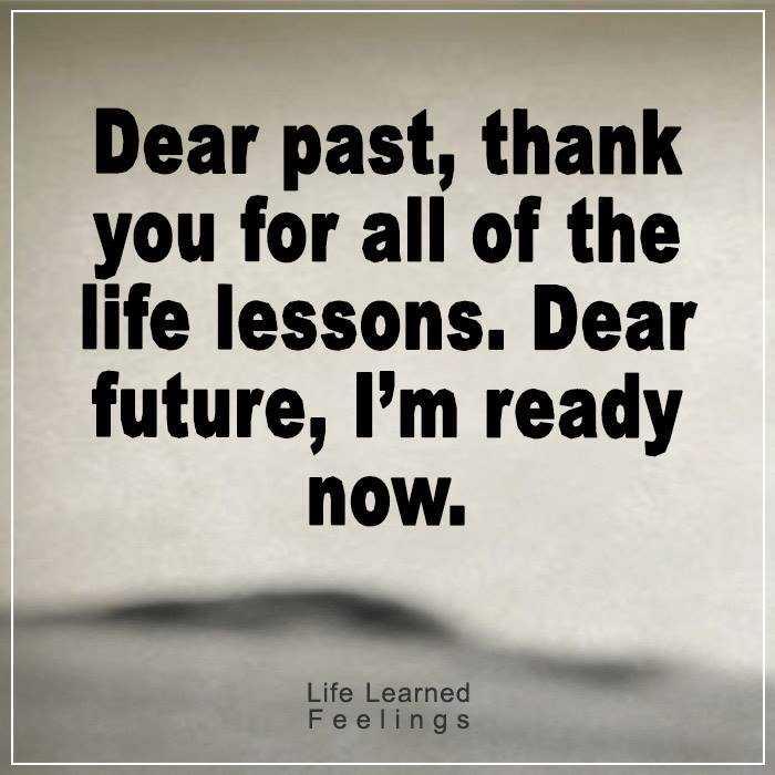 Motivational Speech For Success In Life