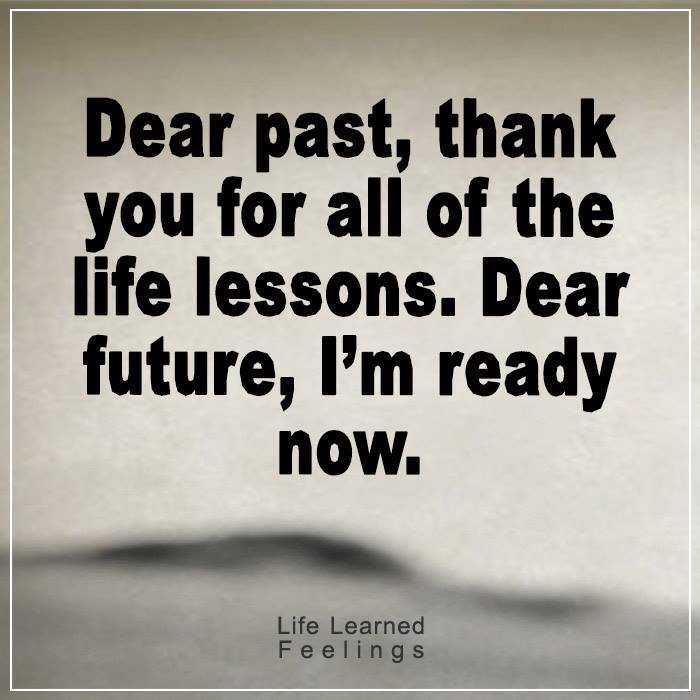 motivational-speech-topics-dear-past-thank-you-for-all-of-the-life-les
