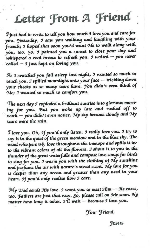 sample-motivation-letter-to-a-friend-new-simple-love-letter-format-fresh-write-sample-term-paper-help-and-of-sample-motivation-letter-to-a-friend-685×1024