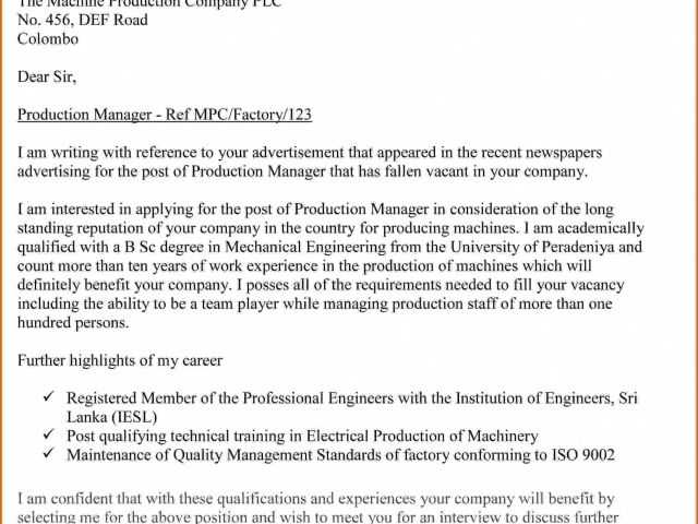 sizzling-motivation-letter-for-scholarship-sample-doc-5-how-to-write-a-scholarship-cover-letter-of-motivation-letter-for-scholarship-sample-doc-640×480