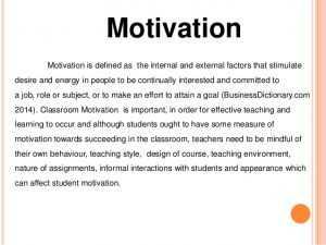 Best Motivational Speech PDF