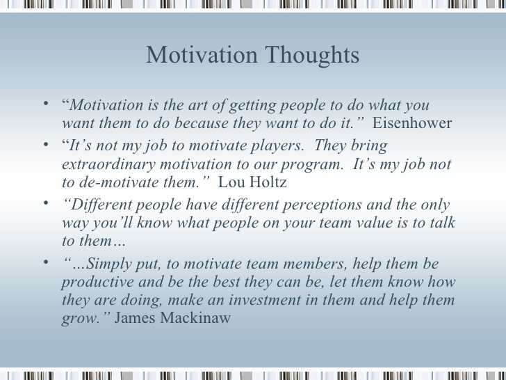 motivating-your-team-2-728
