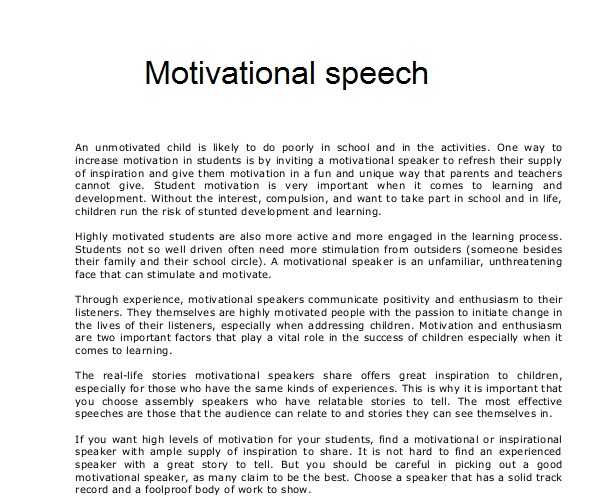 motivational-speech-for-high-school-students-for-a-limitless-supply-of-enthusiasm-1-638