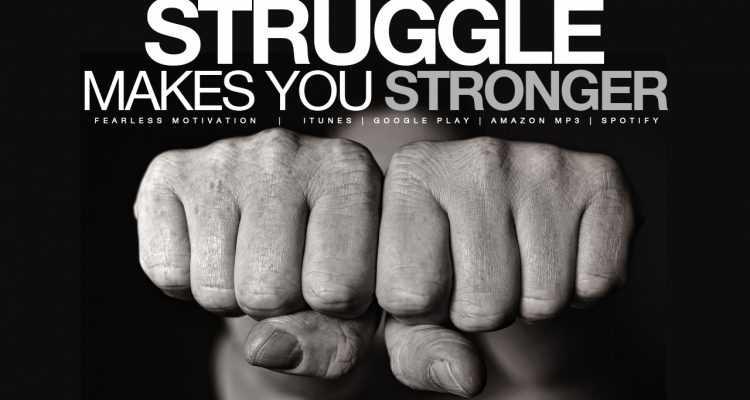 struggle-1-750×400