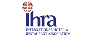 International Hotel and Resaurant Association