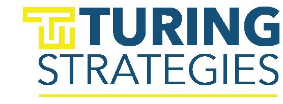 Turing Strategies