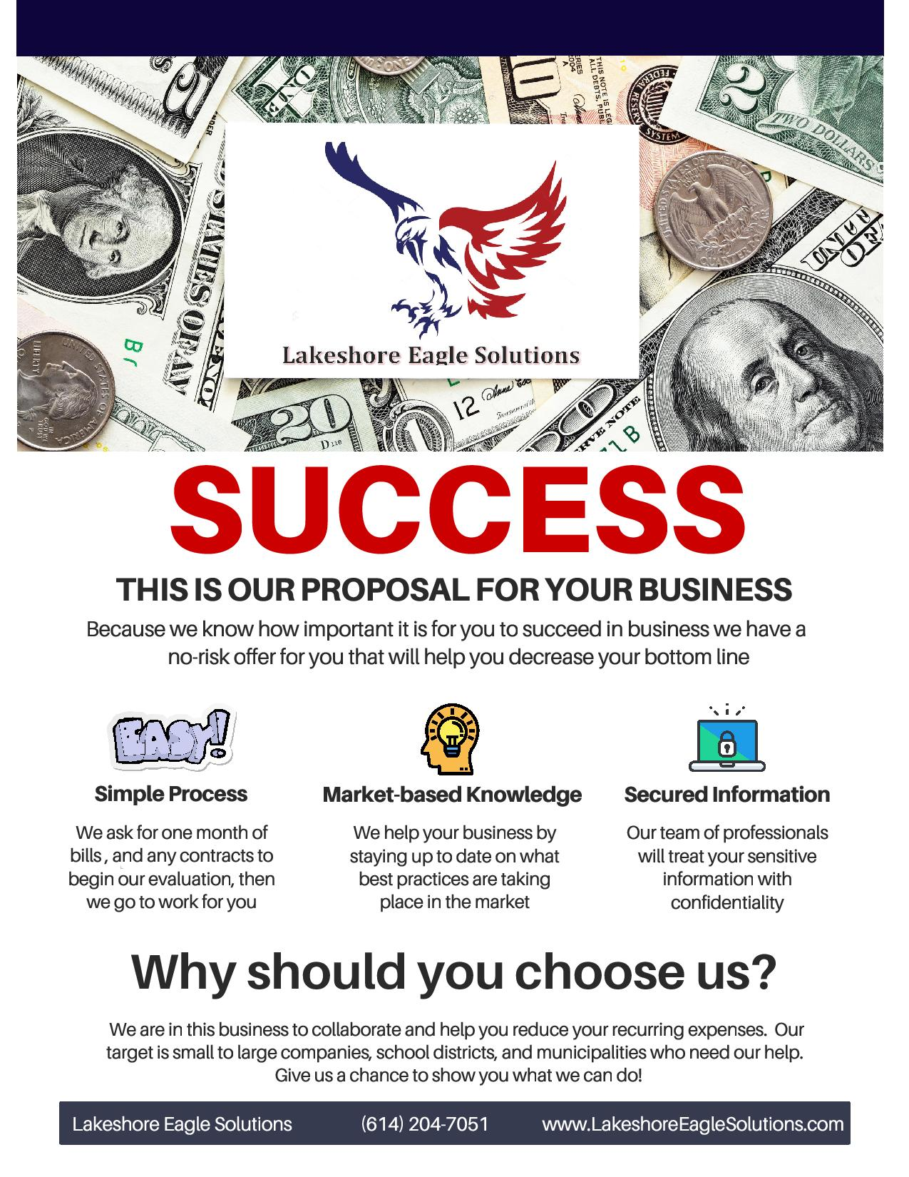 Success Flyer-page-001