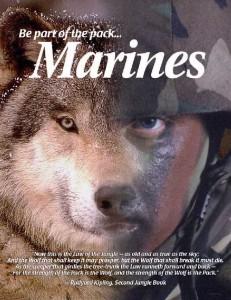 2005 Wolfmarine