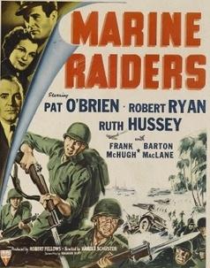 R9-Marine Raider