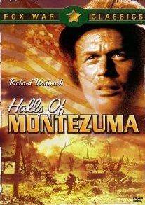 L4-Montezuma