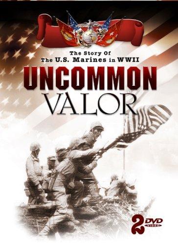 L10-Uncommon Val
