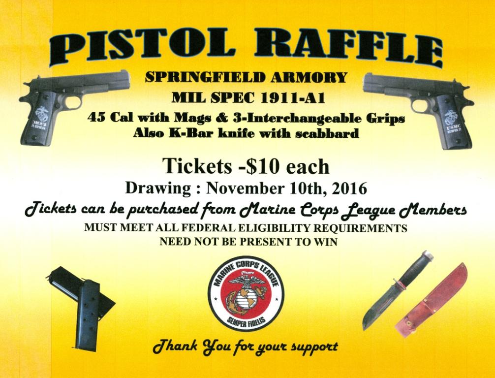 2016-pistol-knife-raffle-small-copy