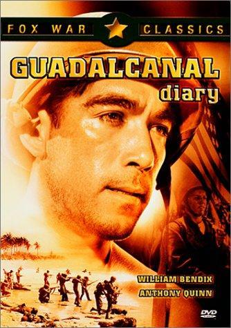 B7-Guadalcanal