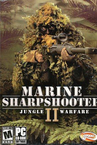 R25-Marine Shar