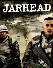 R26-Jarhead