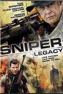 R17-Sniper 5 Le