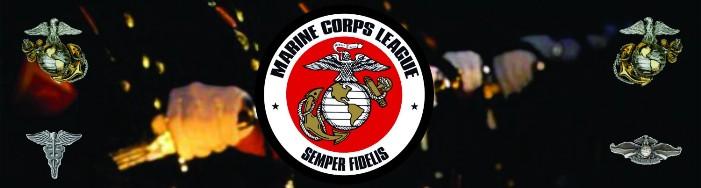 Treasure Valley Detachment Marine Corps League