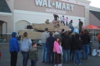 Toys for tots 2012 Walmart-7.JPG