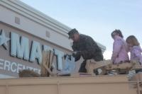 Toys for tots 2012 Walmart-11.JPG