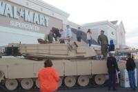 Toys for tots 2012 Walmart-15.JPG