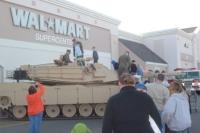 Toys for tots 2012 Walmart-17.JPG