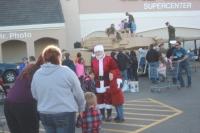 Toys for tots 2012 Walmart-19.JPG