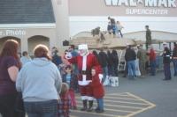 Toys for tots 2012 Walmart-20.JPG