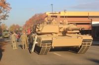 2012 Veterans Parade 05.JPG