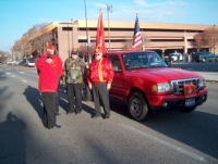2012 Veterans Parade 06.jpg