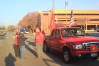 2012 Veterans Parade 07.JPG