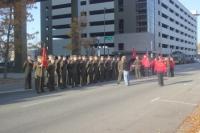2012 Veterans Parade 13.JPG