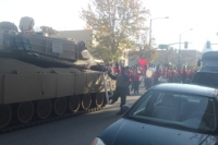 2012 Veterans Parade 15.JPG