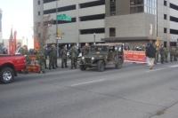 2012 Veterans Parade 18.JPG