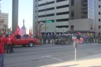 2012 Veterans Parade 19.JPG