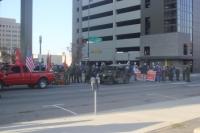 2012 Veterans Parade 20.JPG
