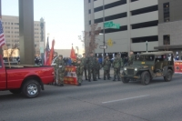 2012 Veterans Parade 22.JPG