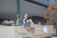 2012 Veterans Parade 28.JPG