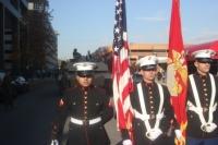 2012 Veterans Parade 32.JPG