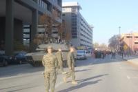2012 Veterans Parade 33.JPG