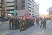 2012 Veterans Parade 36.JPG